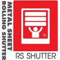 RS Shutter